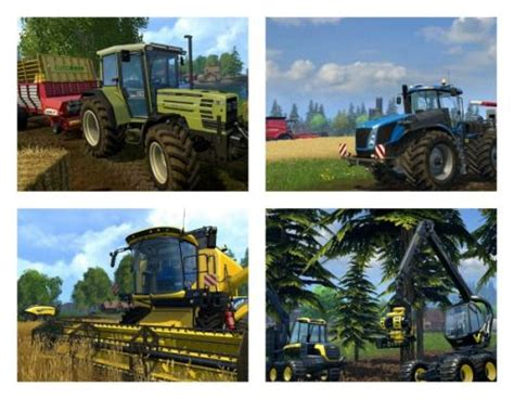 Xbox 360 Games Giveaway - 21 best images about farm simulator on pinterest xbox one a website and playstation
