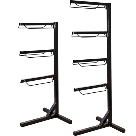Rack Tack by 25 Best Ideas About Saddle Rack On