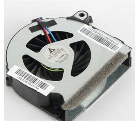 cpu cooling fan price replacement hp probook 4420s laptop cpu cooling fan price