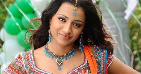 artikel judul film india lama telugu heroine trisha red hot sexy images wallpapers