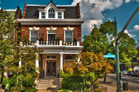 bed n breakfast the one bed and breakfast richmond va b b reviews tripadvisor