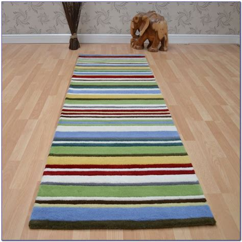 rug runners canada kitchen runner rug canada rugs home design ideas qqnkng76nb56344
