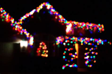 holiday lights add up on new york electricity grid wrvo