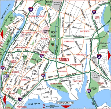 bronx map bronx map related keywords suggestions bronx map keywords