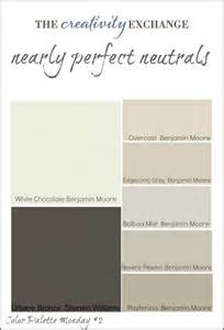 popular color schemes interior design 17 most popular neutral paint colors