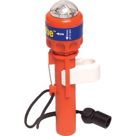 signal emergency lights acr c strobe jacket emergency signal strobe light