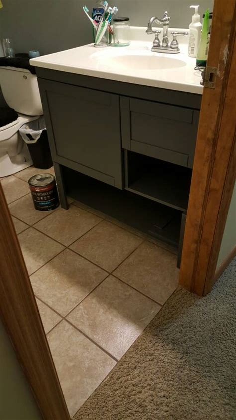 ppg breakthrough paint for cabinets best primer and paint for kitchen cabinets pauhl