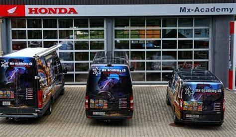 Motocross Shop by Motocross Shop Mx Academy