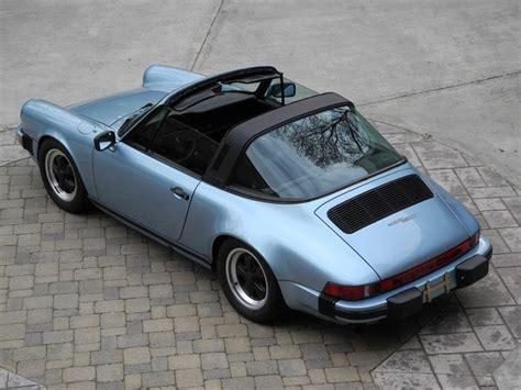 vintage porsche blue 732 best vintage 911 images on pinterest car porsche