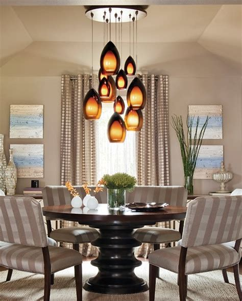dining area lighting dining area lighting transitional dining room los
