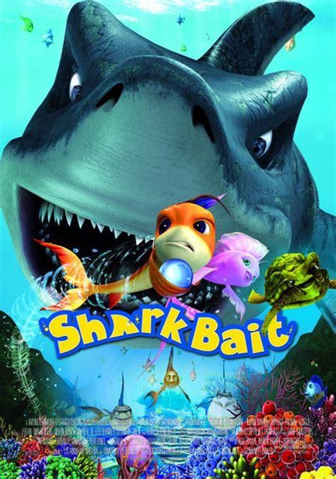 shark bait 2006 imdb