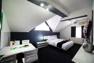 furniture design pictures of cool rooms