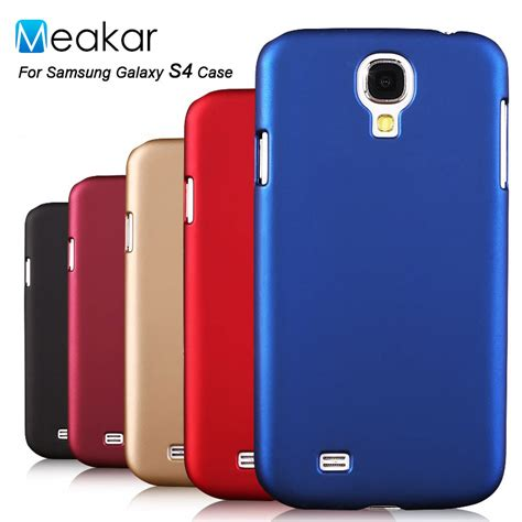 Back Cover Samsung S4 Original 5 Diskon 60 ヾ ノcolorful plastic shell 5 0for 웃 유 samsung samsung galaxy s4 ᗑ for for samsung