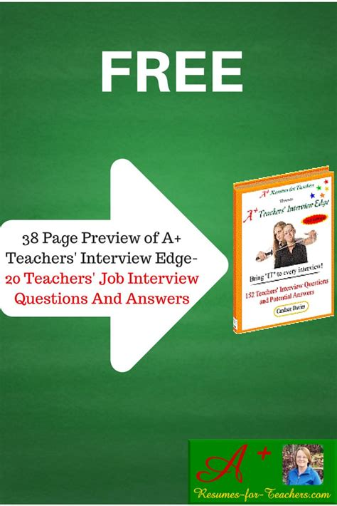 interview questions how would you handle a particular situation in