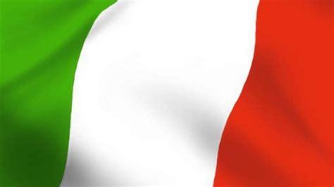 the best italian songs the best italian songs 2