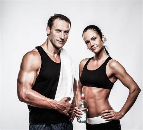 b alanine and creatine beta alanine and creatine stack benefits doses effects