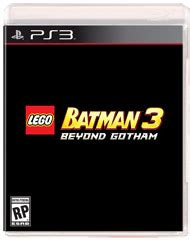 Does Gamestop Sell Xbox Gift Cards - lego batman 3 beyond gotham for playstation 3 gamestop