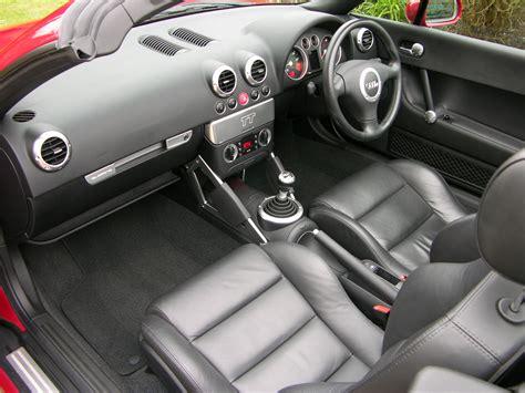 auto manual repair 2003 audi tt interior lighting audi tt mk1 cruise control 1999 2006