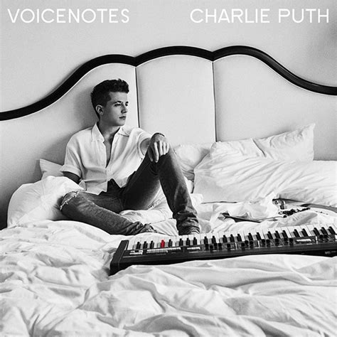 charlie puth rap new music charlie puth feat boyz ii men if you leave