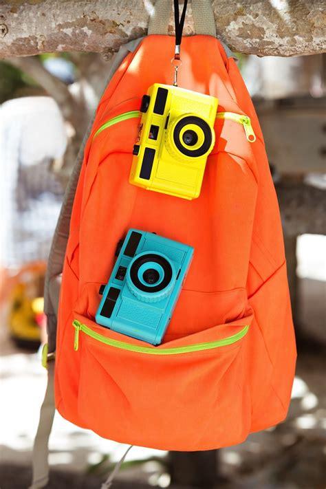 Waterproof Real Pict 57 best waterproof backpack images on