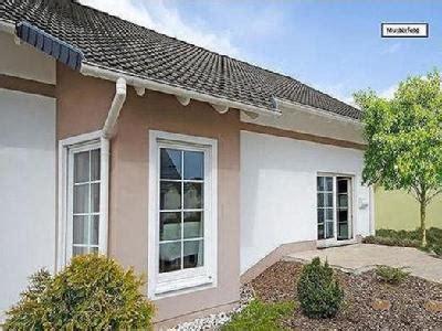 Haus Zu Kaufen Gesucht Privat by Immobilien Zum Kauf In K 246 Belerhof