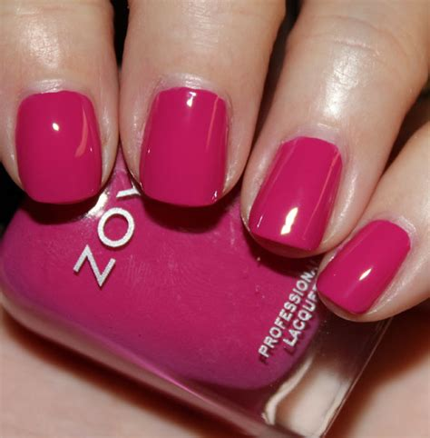 good nail color for the beach beach color nail polish newhairstylesformen2014 com