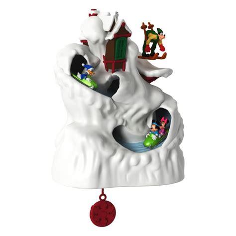 disney goofy ornament shop collectibles online daily