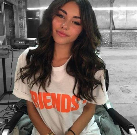 madison beer haircut v e n e z u e l a r a y i t a pinterest madison beer