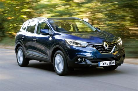 French Home Interior Design by Renault Kadjar Review 2017 Autocar