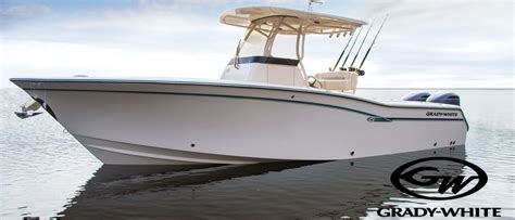 long island boats for sale boats for sale long island - Grady White Boats For Sale Long Island