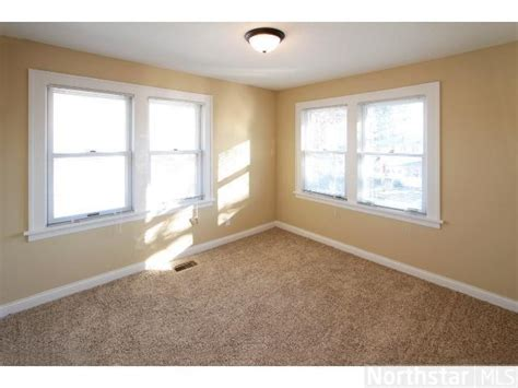 warm paint colors warm paint color living room hallway home sweet home