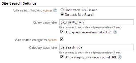 best site search known etsy features s best