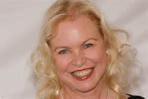 michelle phillips mamas and papas actress and former member of the mamas and the papas