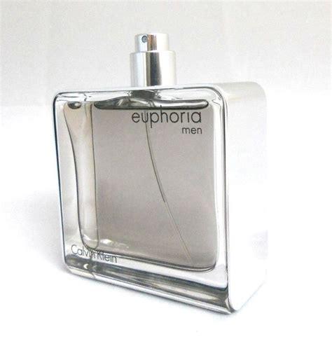 Parfum C F Perfumery fragrance perfume cosmetics