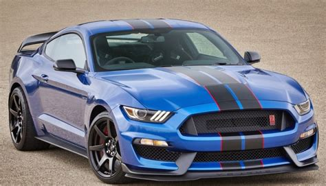 2020 ford mustang shelby gt500 specs ford references