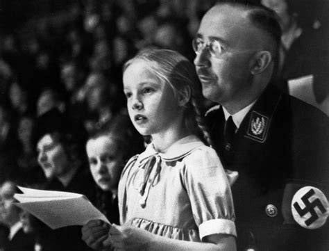 children of the sons and daughters of himmler g ring h ss mengele and others living with a s monstrous legacy books choosing morality israellycool
