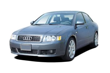 2004 audi a4 3 0 quattro tiptronic reviews msn autos