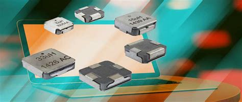 vishay inductor loss vishay inductor automotive 28 images vishay ihlp inductor offers high temperature