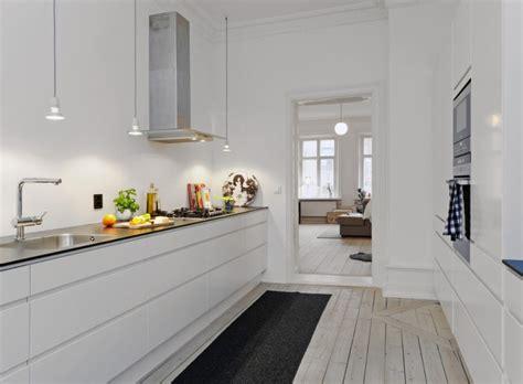 swedish kitchen cabinets scandinavisch wonen i love my interior