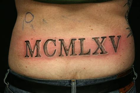 roman numeral fonts for tattoos ancient text search fonts