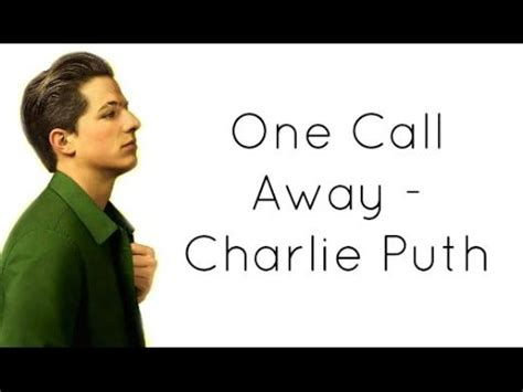 download mp3 charlie puth call me putrizk post putrizk s blog
