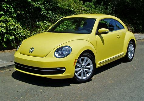 volkswagen coupe classic vw bug fuel vw free engine image for user manual download
