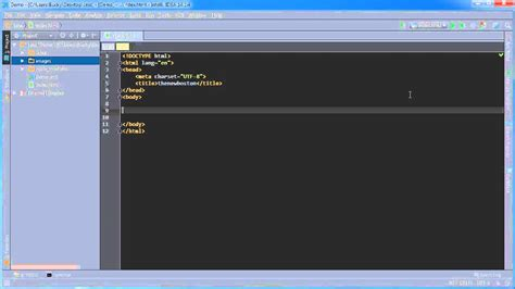 less css tutorial video less css tutorial for beginners 2 installing on