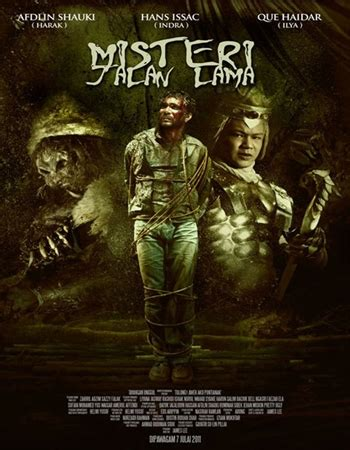 film misteri cipularang full misteri jalan lama 2011 full movie adudu network