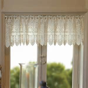 lace valances for windows master hlc075 jpg