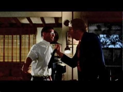 crispin glover on johnny carson crispin glover zemeckis got really mad at me siriu