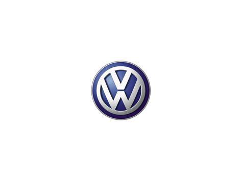 Autofriend Logo Ai Emblem Besar 3d Aluminium Gti Termasuk Sticker Chro vw logo wallpaper wallpapersafari