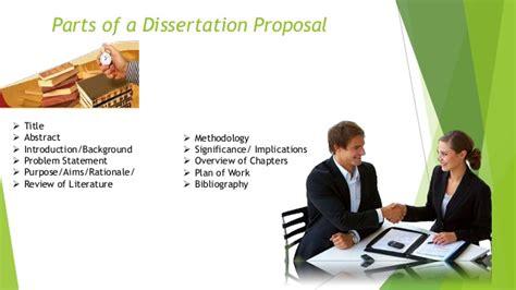 dissertation coach dissertation coach price
