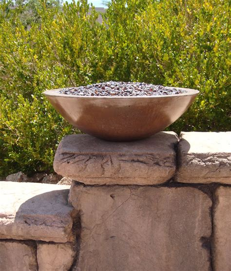 Rock Planter by Rock Planters Sale Images
