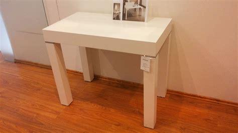 riflessi tavoli prezzi tavolo consolle riflessi in promozione tavoli a prezzi
